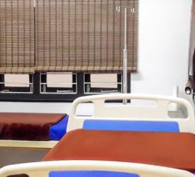 American-hospital-bangalore (2)