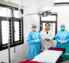 American-hospital-bangalore (5)